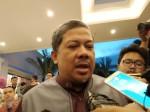 Debat Kedua Lebih 'Mahal' ketimbang Forum Legislatif
