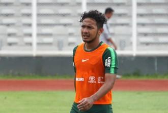 Naik ke Liga 1, PSS Sleman Bakal Datangkan Zola
