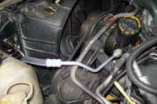 Power Steering Mobil Rusak? Cek Komponen ini