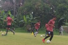 PSIS Semarang Targetkan Bisa Curi Poin di Kandang Bhayangkara FC