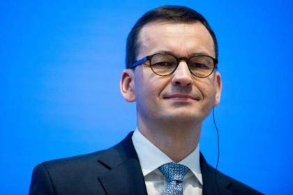PM Polandia Batal ke Israel Akibat Komentar Holocaust