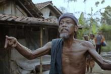 Slamet Ambari, Aktor Film Turah Meninggal Dunia