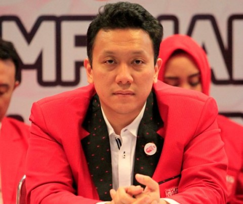 Jawaban Prabowo Disebut Banyak Tak <i>Nyambung</i>