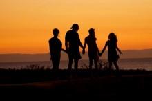 Studi: Pola Asuh Otoriter Sebabkan Anak Antisosial