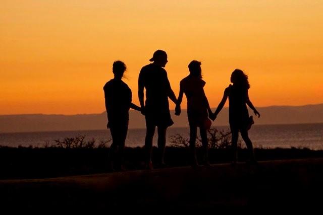 Perubahan pada lingkungan mungkin mencegah dan menjauhkan anak mengembangkan perilaku antisosial. (Foto: Ilustrasi. Dok. Mike Scheid/Unsplash.com)