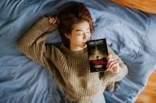 Dampak Kurang Tidur pada Kesehatan Usus Anda