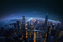 Manajemen dan Strategi Bencana, Bagian Penting Smart City