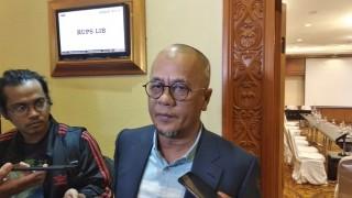 Manajer Madura United Dukung PSSI Gelar KLB, Asalkan...