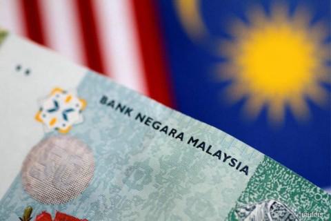 Biaya Nikah Kurang, Tentara Malaysia Cetak Uang Palsu