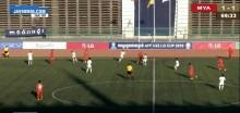 Timnas U-22 Gagal Menang di Laga Pembuka Piala AFF