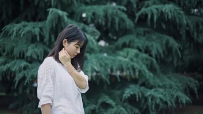 Lima Langkah Saat Terjebak Cinta Tak Terbalas
