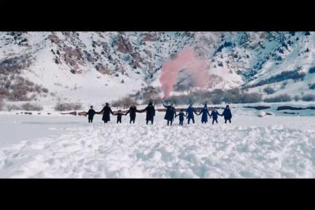 Gen Halilintar Rilis Lagu dengan Video Musik Termahal