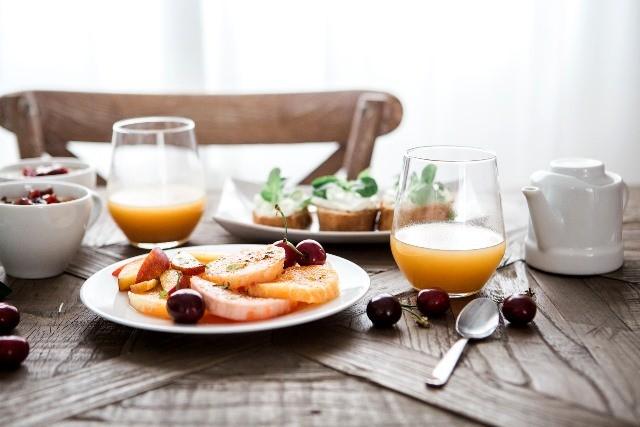 Apa saja perbedaan smoothie dan jus? Berikut penjelasannya. (Foto: Pixabay.com)
