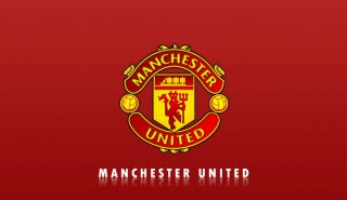 Putra Mahkota Arab Saudi Berambisi Akuisisi Manchester United