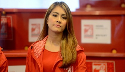 Ada Upaya Menyebar Hoaks untuk Menutupi Kelemahan Prabowo