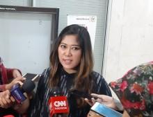 TKN Tak Habis Pikir Jokowi Dituding Pakai <i>Earpiece</i>