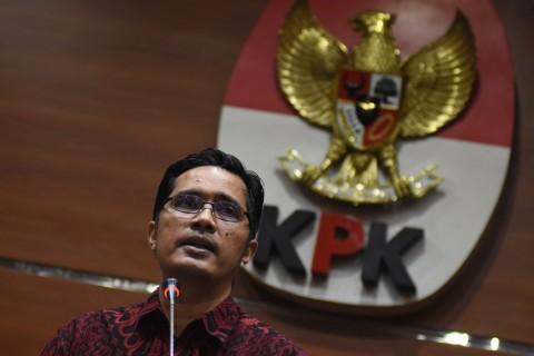 KPK Siap Bantu Polda Tuntaskan Kasus Penganiayaan
