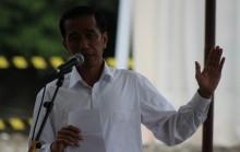 Jokowi Bakal Prioritaskan Industri Mamin Demi Genjot Ekspor