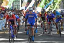 Agustus, Balap Sepeda Tour de Indonesia 2019 Kembali Digelar