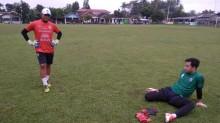 Eks Sriwijaya FC Kian Dekat dengan PSS Sleman