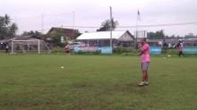 PSS Sleman Datangkan Asisten Pelatih Baru