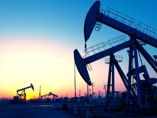 Jambi Police, Pertamina Close Down 25 Illegal Oil Wells
