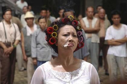 Stephen Chow Pastikan Kung Fu Hustle akan Punya Film Lanjutan