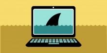 Malware Ini Menyebar via Skype dan Facebook Messenger
