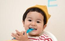 Bahaya Terlalu Banyak Gunakan Pasta Gigi pada Anak