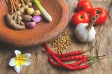 Makan Cabai Bisa Sakit Usus Buntu, Mitos atau Fakta?