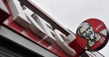 247 Orang Keracunan, Mongolia Tangguhkan Izin KFC