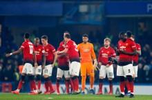 Hasil Undian Babak Perempat Final Piala FA