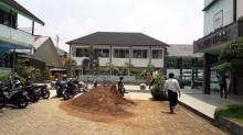 Kepala SMPN 2 Bandung Diduga Memalak Wali Murid