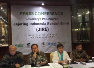 Iklim Indonesia Dianggap Berada di Posisi Darurat