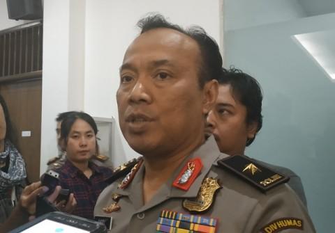 Polisi Malaysia Butuh 10 Hari Ungkap Mutilasi WNI
