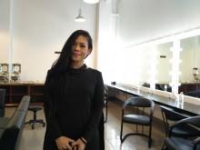 Kikan Namara akan Rilis Singel Baru di Malaysia