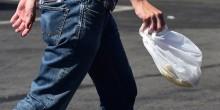 Program Botak Berhasil Mengurangi 41 Ton Sampah Plastik