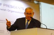 Israel Tahan Pajak Palestina Hingga Rp1,9 Triliun