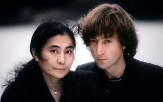 Yoko Ono Merilis Ulang Album Pernikahan dengan John Lennon
