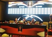 Satu Tim Peserta Piala Presiden 2019 Belum Konfirmasi
