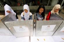 Google Indonesia Ingin Pemilih Muda Lebih Kepo