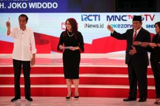 Kubu Prabowo Diminta Tak Mendelegitimasi KPU