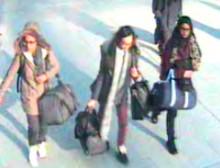 Kewarganegaraan WN Inggris Dicabut Usai Gabung ISIS