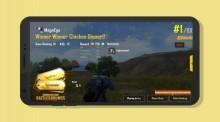 Pertama Kali, PUBG Mobile Lebih Laku dari Fortnite