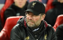 Liverpool Diimbangi Muenchen, Klopp: Hasil yang Bagus