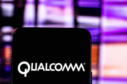 Qualcomm Sebut iOS Baru tak Hapus Pelarangan iPhone