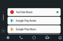 YouTube Music Hadirkan Fitur Paling Diminta, Apa Itu?