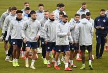 Prediksi Schalke 04 vs Manchester City: Tuan Rumah Berpotensi Terluka
