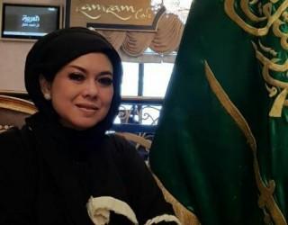 Anies Disarankan Desak DPRD Tunjuk Wagub