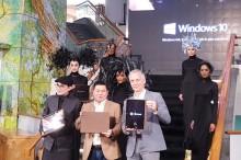 Notebook Kulit HP Spectre Folio Resmi Masuk Indonesia, Harganya?